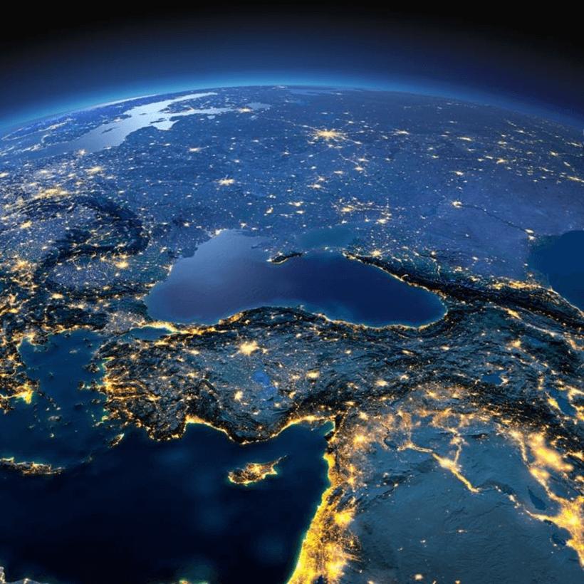 türkiye uydu ile ilgili görsel sonucu
